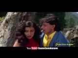Agnee  -- 1988 - Mil Gaye Dil Ab To Khul Ke Mila Jara _ Mohammed Aziz, Alka Yagnik