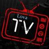 Lova.TV