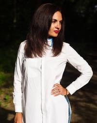Ирина Музыченко