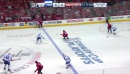 Round 1, Gm 2: Maple Leafs at Capitals Apr 15, 2017