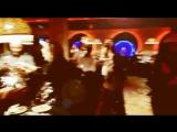 Новый год 2017 в кафе-баре КАМПУС