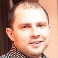 Дмитрий Гаврилов