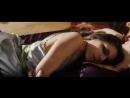 Maddy_Leena - True Love lesbian lgbt | GIRLS' UNIVERSE