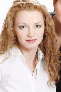 Милослава Помазова