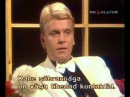 Телевизионное знакомство Людмила Гурченко 1986