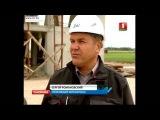 Репортаж про SkyWay на Беларусь 1 tvr.by