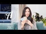 SAMSUNG A3, A5, A7 2017 ДЕТИ GALAXY S7