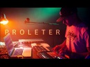 ProleteR Collection