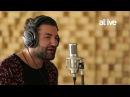 Smiley Indragostit desi n am vrut exclusive acoustic session @ alllive