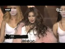 [Live HD] 151202 HYUNA - Intro 'Roll Deep' 'Red' @ Asian Music Awards 2015