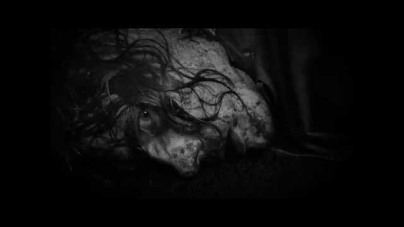 Zornheym - The Opposed (Official Video Clip)