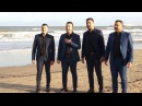 Nori negrii de ar veni Official Vídeo Rugul Aprins Valencia