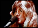 Fleetwood Mac - Rhiannon (live in studio '76) Rosebud HQ