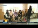 Секс-скандал в запорожской школе - старшеклассницы обвиняют в домогательствах у...