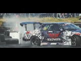Heroes For The Weekend A Drift Documentary