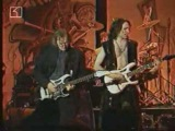 Steve Vai - Live The Ultra Zone Tour 2000 full complete entire