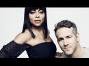 Ryan Reynolds Taraji P. Henson - Actors on Actors - Full Conversation