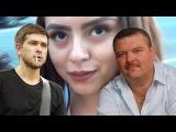 Американцы слушают русскую музыку (Сплин, МИХАИЛ КРУГ ) #12