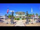 Puerto Plata , Dominican Republic HD