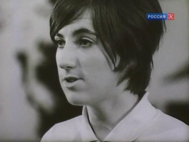Фильм БОМБА Запрещенный в СССР Манипуляция нашим мнением и сознанием 1971 год