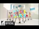 [MV] OH MY GIRL(오마이걸) _ LIAR LIAR (ver.2)