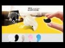 Обзор S530 - Мини bluetooth гарнитура, наушник с GearBest
