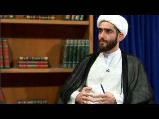Жизнь и наука арабов до ислама - Анализ истории ислама (4). Курбан Мирзаханов