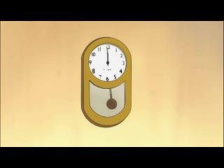 Bleach (Блич) 348 серия Озвучка Ancord