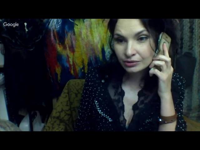 Валяние одежды. Мастер класс Ирины Левкович.
