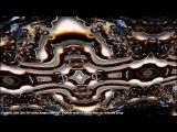 Personal Jesus 2011 959 (Rohit Bangera mashup)- Depeche Mode vs Jerome Isma-Ae, Sebastian Krieg