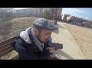 Масквич | Недвижимость ТВ
