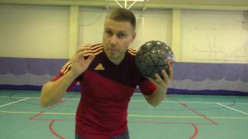 Как научиться набивать 1000 раз Обучение Футбол Чеканка Набивание Жонглирован