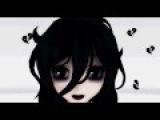 [MMD] !YS! Oka Ruto [Doll House]
