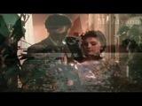 Ретро 50 е - Николай Щукин - Я жду тебя (клип)