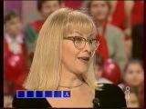 Поле чудес Новогодний выпуск 1996-1997