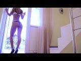 Sexy girl 💋 Anisyia Livejasmin