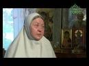 Путь, истина и жизнь. От 31 августа. Хор Минского Свято-Елисаветинского монастыря