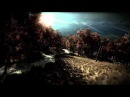 Slender The Arrival -- Official Trailer
