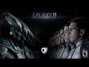 SAMSUNG GALAXY 11 Full Movie HD MESSI RONALDO ROONEY etc
