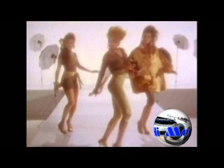 80s 90s Video Mix parte - 8 ♫Gali Medleys♫