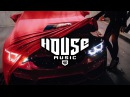Future - Mask Off (Shitrodj Remix)