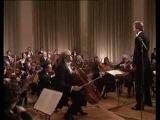 Saint-Saens - Concerto No.1 in A Minor  Mstislav Rostropovich