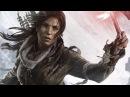 Rise of The Tomb Raider : Vale ou não a pena jogar