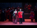 Трейлер оперы «Бал-маскарад»