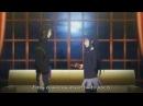 [Seitokai Yakuindomo - AMV] Shino x Tsuda