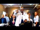 Juicy J &amp Wiz Khalifa - Bossed Up (Official Music Video 26.10.2016)