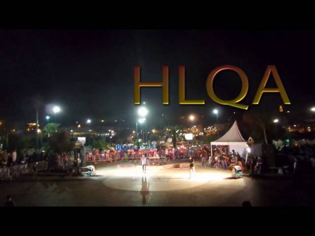 Festival meknes lyali lagora 019