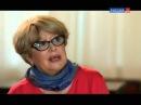 Марина Неёлова. Это было. Это есть... Фильм 1 Часть 1 Фаина Раневская 06.01.2015