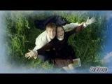 Красивая песня о любви ♥ Обнимая Небо