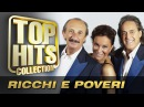 Ricchi E Poveri Top Hits Collection Golden Memories The Greatest Hits